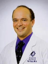 Kenneth Seres MD