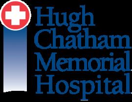 Hugh Chatham Memorial Hospital