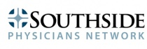 Southside Physician Network OB/Gyn Colonial Heights