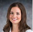 Dr. Adrienne E. Perfilio