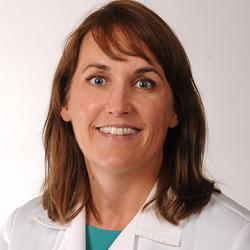 Dr. Ann Robinson