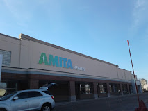 AMITA Adventist Medical Center - Hinsdale, Medical Imaging Woodridge
