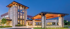 AMITA Adventist Medical Center - Hinsdale, Outpatient Center
