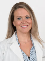 Dr. Amy Fry