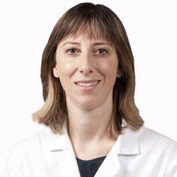 Dr. Amelia Ann Sorensen