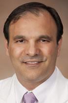 Dr. Abdul Bahro