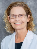 Anne Bush MD