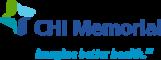 CHI Memorial Hospital Chattanooga