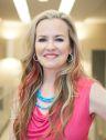 Heather Walsh M.D./PhD