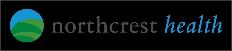 Northcrest Orthopedics