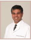 Dr. Abraham Poulose