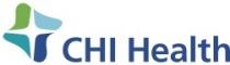 CHI Health Midlands