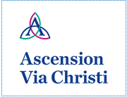 Acension Via Christi St. Joseph
