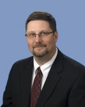 Craig Mccoy D.O., FACOG, FPMRC