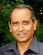 Dr. Abraham Cheriyan