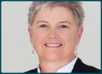 Dr. Brenda Snowman