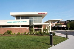 AMITA Adventist Medical Center - GlenOaks, Laboratory Services