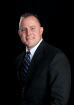 Dr. Brian J Carr