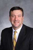 Dr. Paul J. Guske