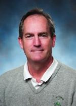 Dr. Barton Smith