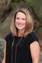Dr. Amy Schneider