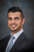 Dr. Rizwan Chaudhry
