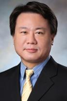 Mark Lin MD