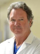 Dr. Axel Anderson
