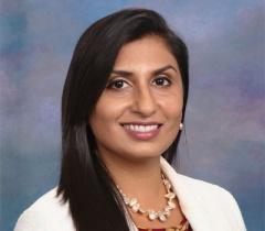 Dr. Amita Bhalla
