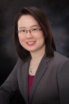 Dr. Angela Shiue