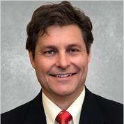 Patrick Chiasson MD