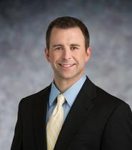 Dr. Emilio A. Arispe - Omaha, NE - Pediatrician Reviews ...