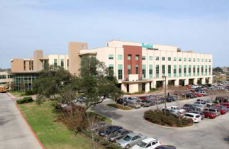 baptist hospitals of southeast texas imaging radiology in