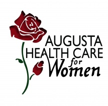 Augusta Health Care for Women