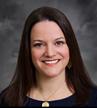 Dr. Andrea Kinnan
