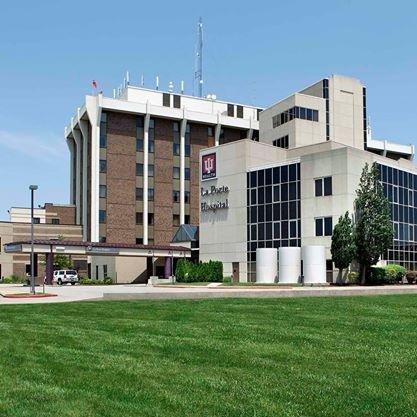 Northwest Health - La Porte Sagamore Plaza
