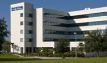 AdventHealth Heart of Florida, Laboratory Services