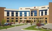 Northwest Health - Porter