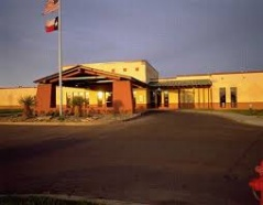 Big Bend Regional Medical Center Laboratory Services