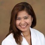 Dr. Ana Manuel