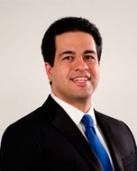 Dr. Amir Solhpour