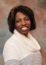 Dr. Attiyah Ismaeli-Campbell