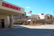 AllianceHealth Ponca City Cardiac Imaging