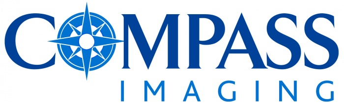 Merit Health Biloxi Compass Imaging - D'Iberville
