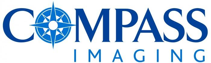 Compass Imaging - D'lberville
