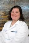 Dr. Cynthia Shirley