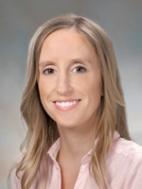 Dr. Bethany Cluskey