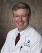 Dr. Henry Fox