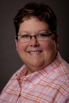 Dr. Belinda Broady-Symes