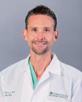 Eric Hansen MD
